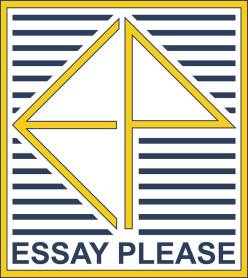 essay please logo